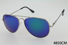MQ4850CM - One Dozen - Assorted Colors
