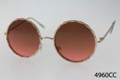 4960CC - One Dozen - Assorted Colors