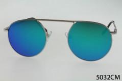 5032CM - One Dozen - Assorted Colors