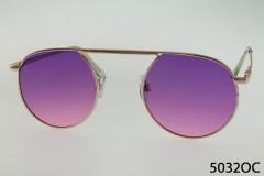 5032OC - One Dozen - Assorted Colors