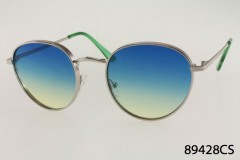 89428CS - One Dozen - Assorted Colors