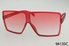 9613SC - One Dozen - Assorted Colors
