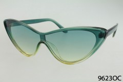 9623OC - One Dozen - Assorted Colors