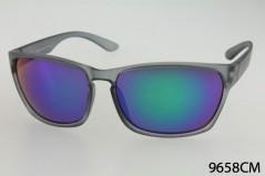 9658CM - One Dozen - Assorted Colors