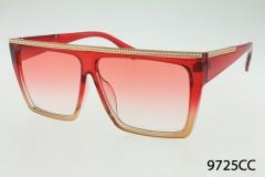 9725CC - One Dozen - Assorted Colors