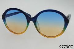 9773CC - One Dozen - Assorted Colors