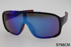 9798CM - One Dozen - Assorted Colors