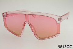 9813OC - One Dozen - Assorted Colors