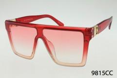 9815CC - One Dozen - Assorted Colors