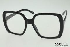 9960CL - One Dozen - Assorted Colors