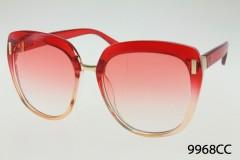 9968CC - One Dozen - Assorted Colors