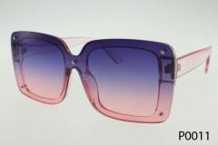 P0011 - One Dozen - Assorted Colors