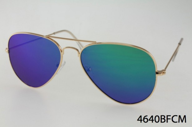 4640BFCM - One Dozen - Assorted Colors