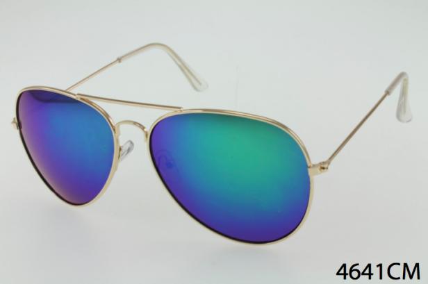 4641CM - One Dozen - Assorted Colors