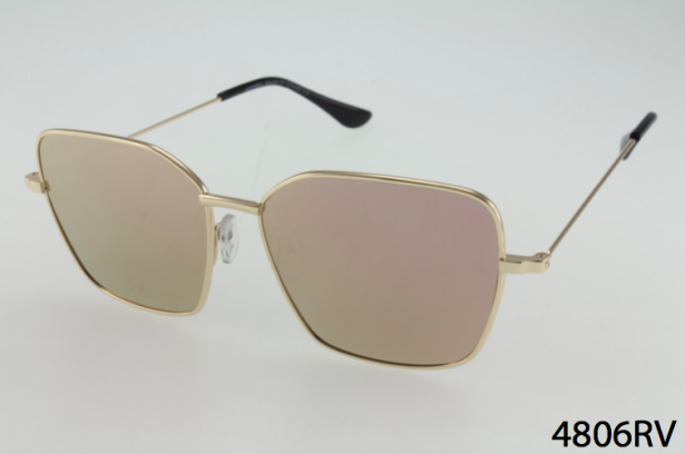4806RV - One Dozen - Assorted Colors