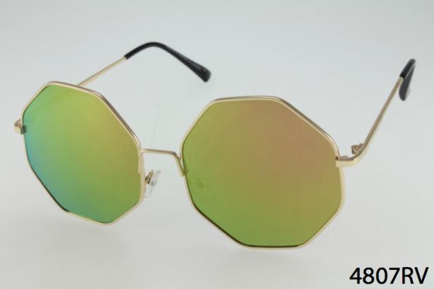4807RV - One Dozen - Assorted Colors