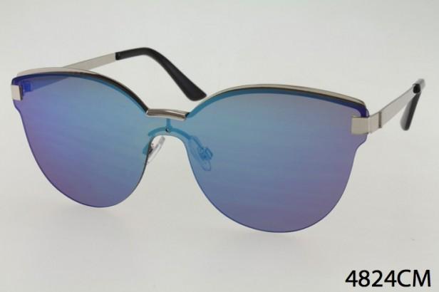 4824CM - One Dozen - Assorted Colors