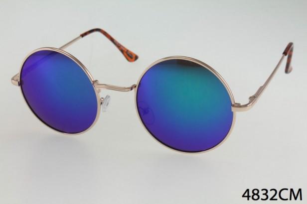 4832CM - One Dozen - Assorted Colors