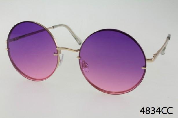 4834CC - One Dozen - Assorted Colors