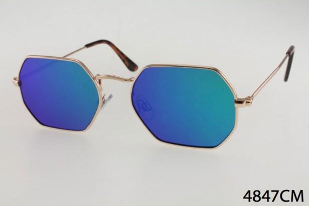 4847CM - One Dozen - Assorted Colors