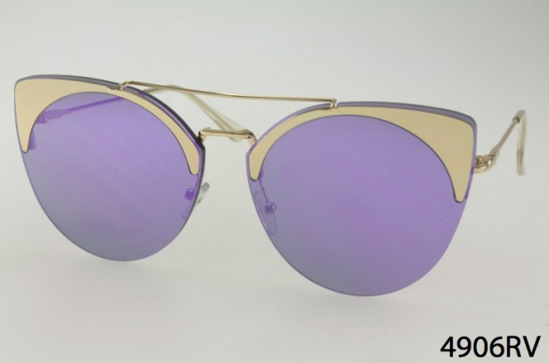 4906RV - One Dozen - Assorted Colors