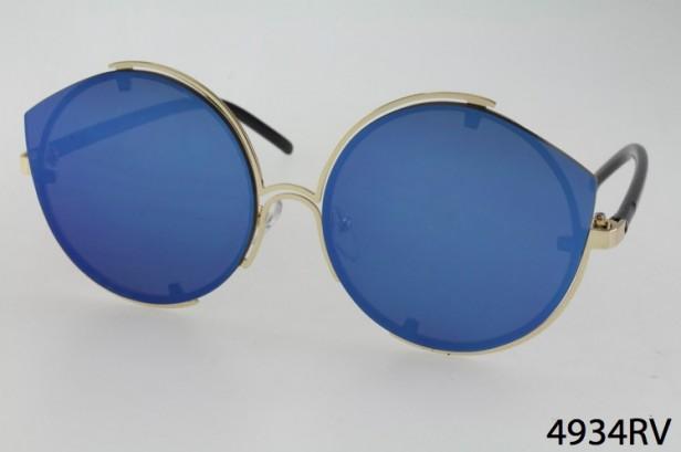 4934RV - One Dozen - Assorted Colors