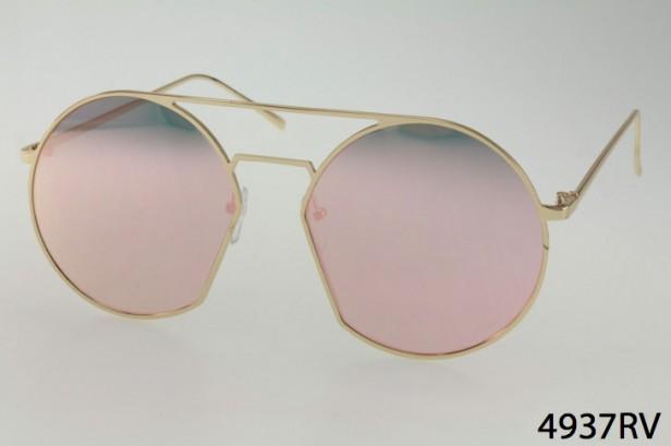 4937RV - One Dozen - Assorted Colors