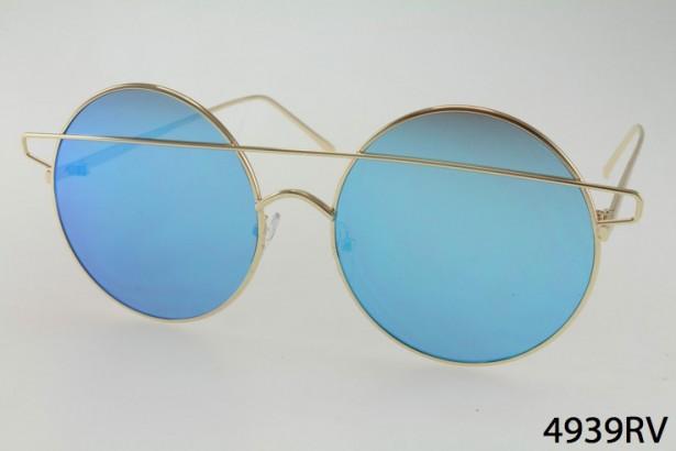 4939RV - One Dozen - Assorted Colors