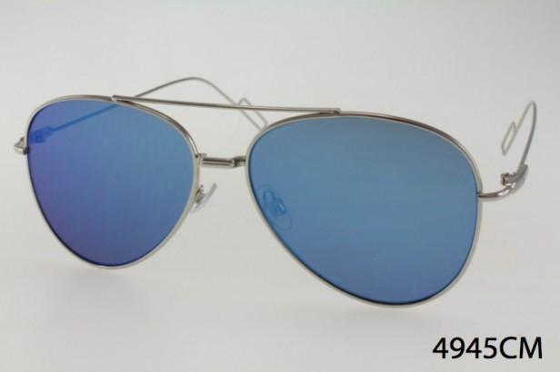 4945CM - One Dozen - Assorted Colors