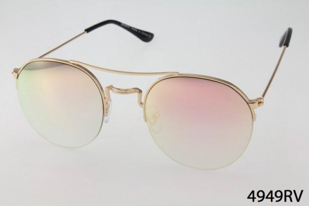 4949RV - One Dozen - Assorted Colors