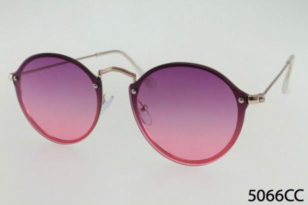 5066CC - One Dozen - Assorted Colors