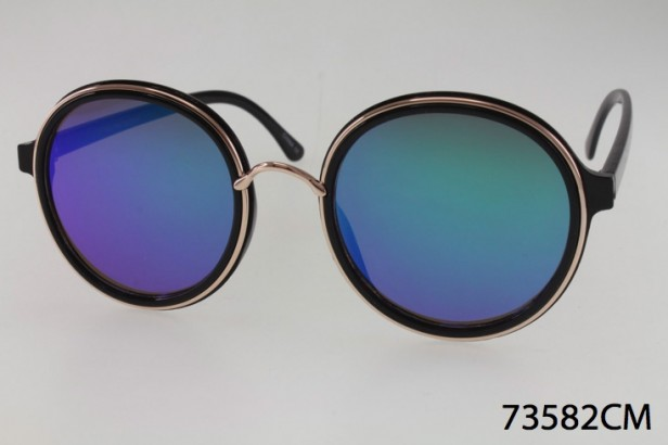 73582CM - One Dozen - Assorted Colors