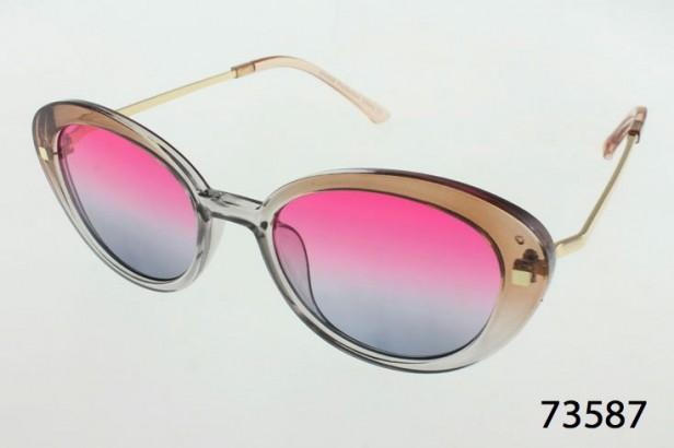 73587 - One Dozen - Assorted Colors