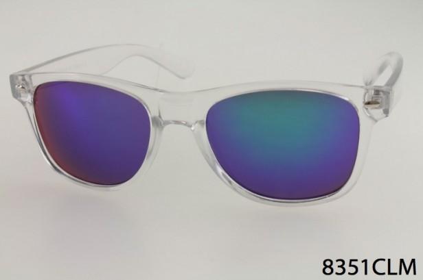 8351CLM - One Dozen - Assorted Colors