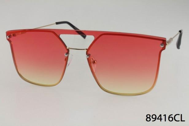 89416CL - One Dozen - Assorted Colors