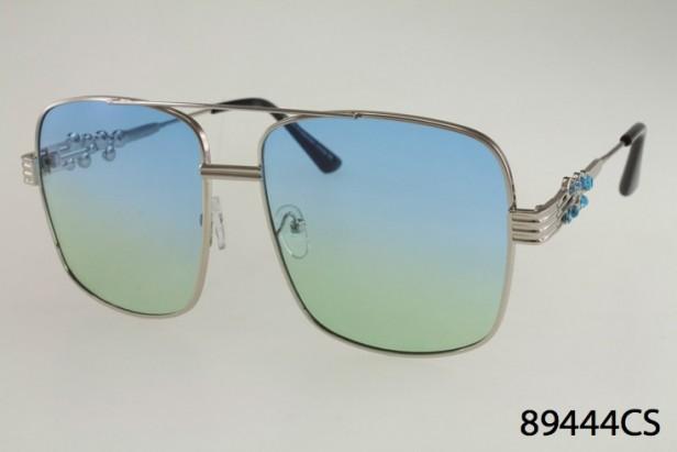 89444CS - One Dozen - Assorted Colors