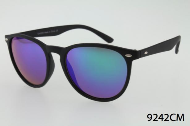 9242CM- One Dozen - Assorted Colors