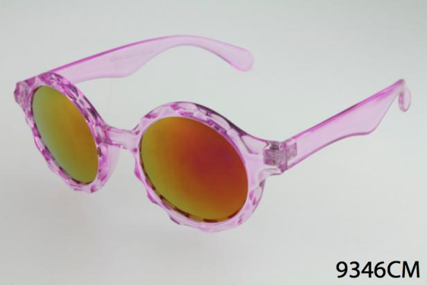 9346CM- One Dozen - Assorted Colors