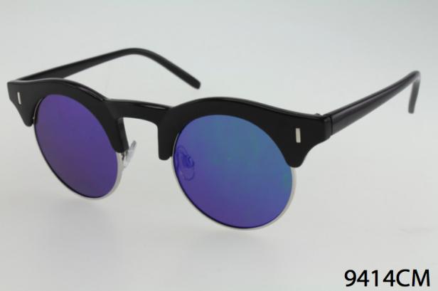 9414CM - One Dozen - Assorted Colors