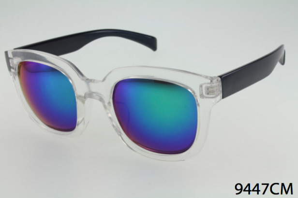 9447CM - One Dozen - Assorted Colors