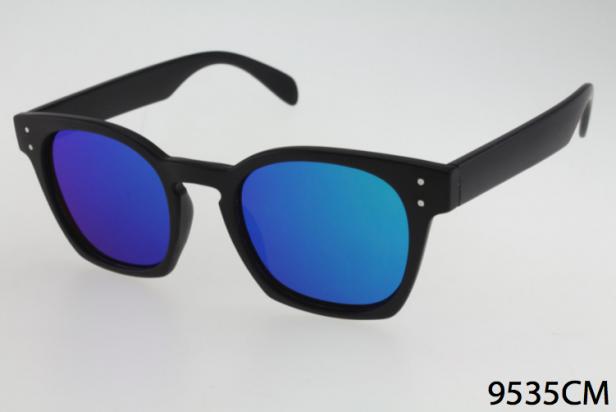 9535CM - One Dozen - Assorted Colors