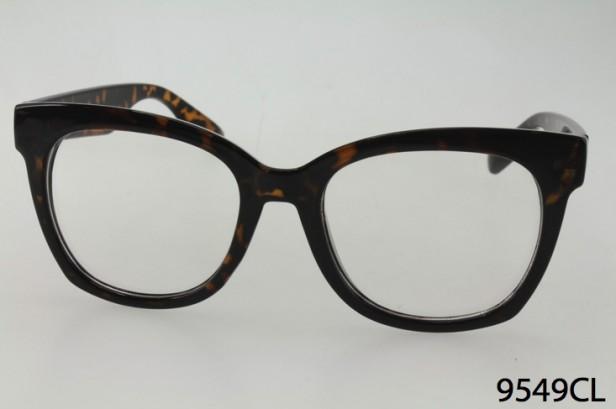 9549CL - One Dozen - Assorted Colors