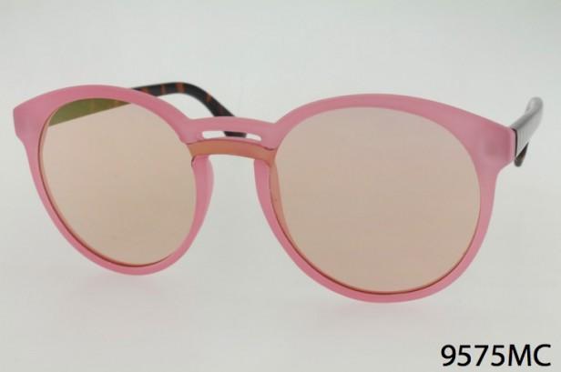 9575MC - One Dozen - Assorted Colors