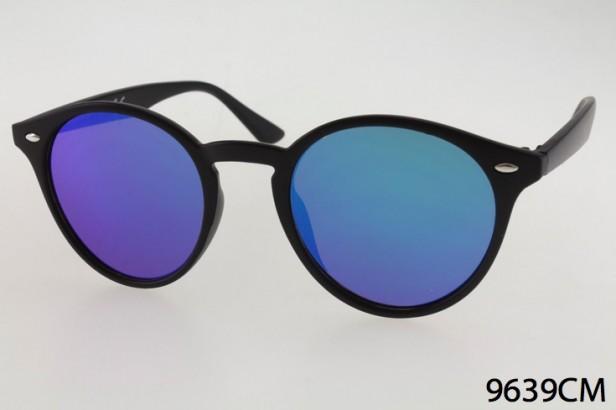 9639CM - One Dozen - Assorted Colors