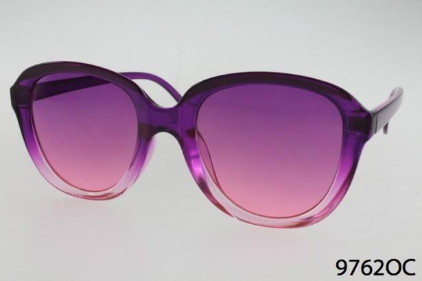 9762CC - One Dozen - Assorted Colors