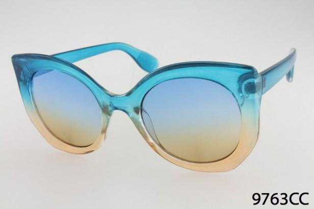 9763CC - One Dozen - Assorted Colors