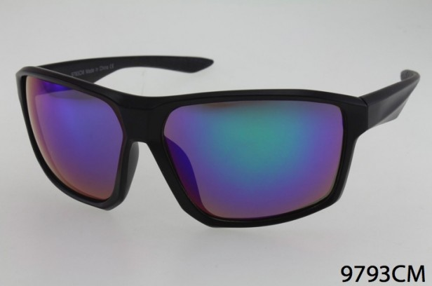 9793CM - One Dozen - Assorted Colors