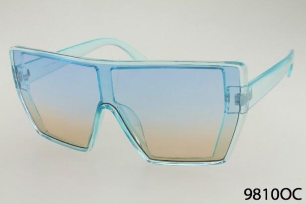 9810OC - One Dozen - Assorted Colors