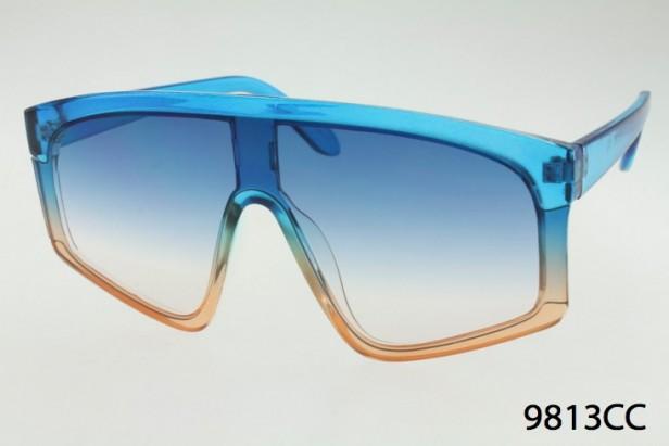 9813CC - One Dozen - Assorted Colors