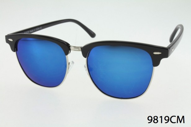 9819CM - One Dozen - Assorted Colors